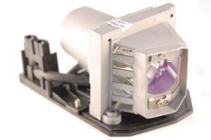 東芝 75016688 交換用プロジェクターランプ電球 ハウジング付き - 高品質交換用ランプ   B005HB7OQ0