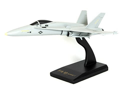 mastercraft-collection-mcdonnell-douglas-f-a-18-hornet-multirole-combat-jet-fighter-attack-usn-navy-
