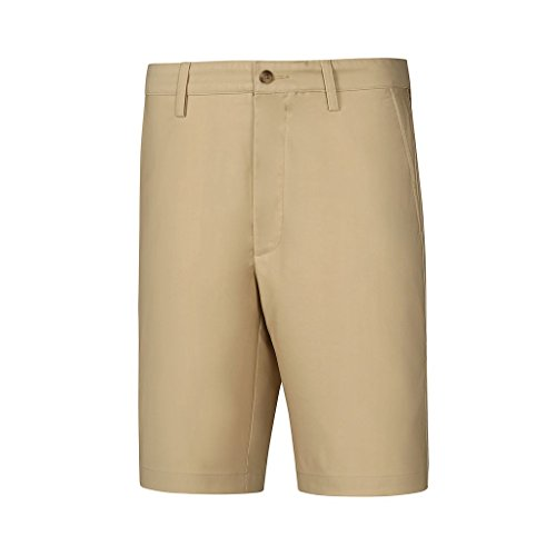 FootJoy Performance Golf Shorts Washed Sand 42 from FootJoy