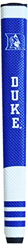 Duke Blue Devils Golf - Team Golf NCAA Duke Blue Devils Golf Putter Grip