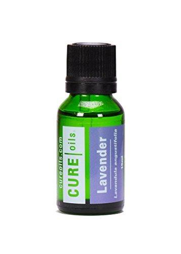 31rUYLG baL - Aromatherapy Fragrance Oils