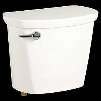 American Standard 4188a 154 020 Cadet Pro 1 28 Gpf Toilet