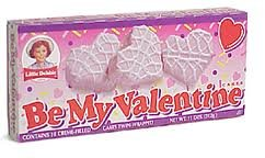 little-debbie-be-my-valentine-cakes-3-pack