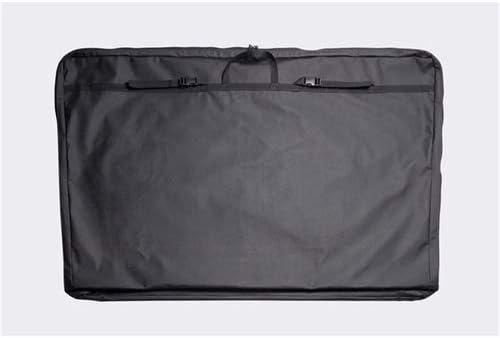 Bestop 4281535 Storage Bag