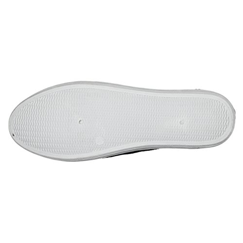 negro Zapatillas Mujer brandsseller brandsseller Mujer Mujer Zapatillas Zapatillas negro negro brandsseller aqpqUwv