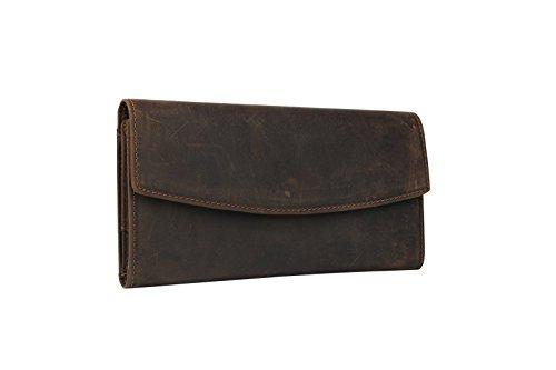 space saving wallet - 4