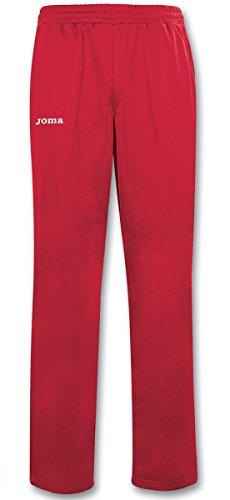 Cannes Sportivi Lunghi Rosso Pantaloni Joma AdFxPwqA