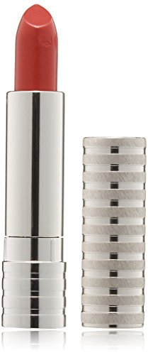 Clinique No. 47 Long Last Soft Matte Peony Lipstick for Women, 0.14 Ounce Clinique Matte Lipstick