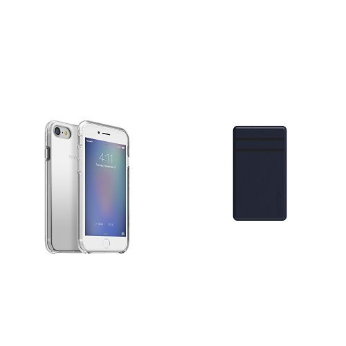 iphone mophie space - 5