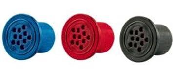 GLORIA FoamMaster FM 10 Universal-Schaumerzeuger verstellbar