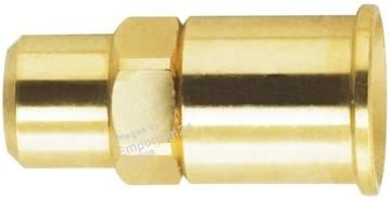 Primus Düse 0.32 Gas für Etapower EF 5 Stück - Accesorio de ...