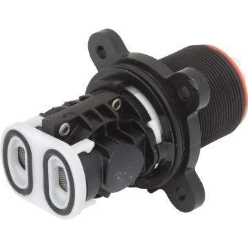 Hydraulic Cartridge Valves - Pfister 0x8 Valve Cartridge Assembly 974-3220