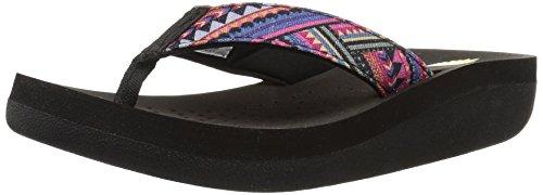 Женская обувь Volatile Women's Bogota Flat