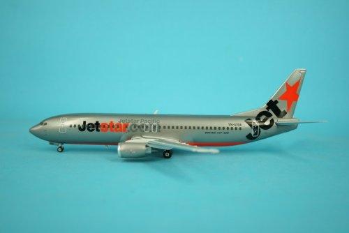 phoenix-200-jetstar-pacific-b737-400-model-airplane