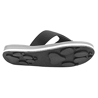 b7f1955891fdf Slippers