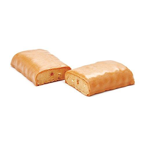 ONE Protein Bar - Peanut Butter Pie