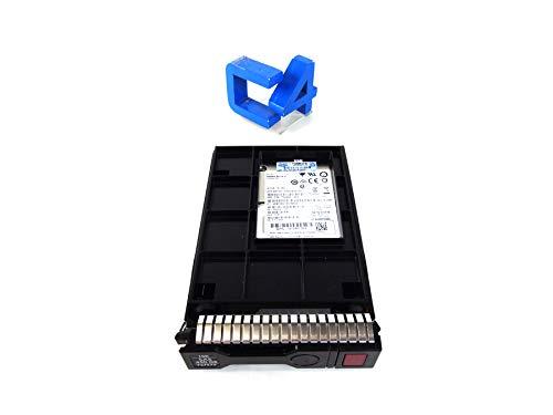 HP 737573-001 Drive HDD 450GB 12G 15K 3.5 SAS DP SC