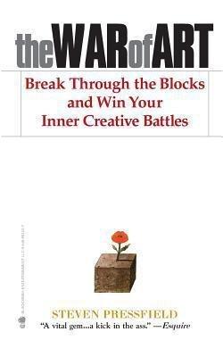 Art Block - 9
