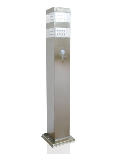 4007841034580 ean steinel bewegunsmelder is 180 2 neu jetzt auch upc lookup. Black Bedroom Furniture Sets. Home Design Ideas