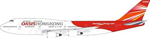 oasis-hong-kong-airlines-b747-481-ge-engine-version-b-lfd-1200-jf-747-4-024