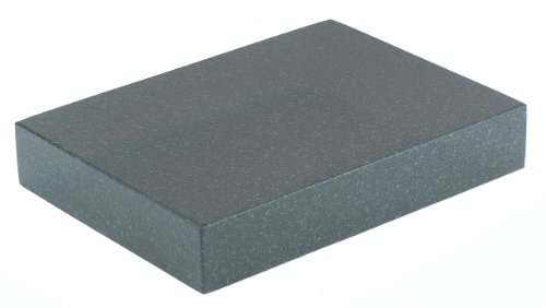 grizzly-g9649-9-inch-by-12-inch-by-2-inch-granite-surface-plate-no-ledge