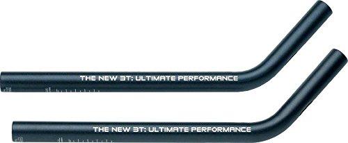 3T(スリーティー) EXTENSION SKI -PRO ALLOY HD-3T-021 B002S18G2I