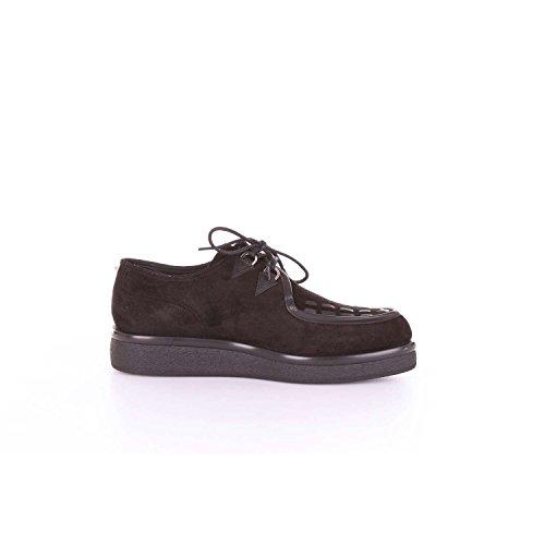Classiques NY2S0A14BIV Valentino Noir Chaussures Homme Garavani xBqgw0gt