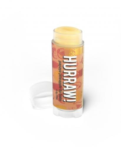 hurraw-lip-balm-papaya-pineapple