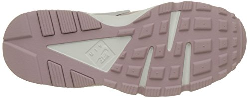 Greyparticle Rose Run vapste Huarache Formateurs Air Les Summit 029 Femme Nike Gris Wmns azqgwvwxT