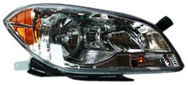 tyc-20-6923-00-chevrolet-malibu-passenger-side-headlight-assembly