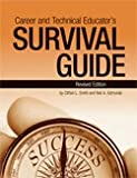 The Vocational Instructor's Survival Guide 3rd Edition