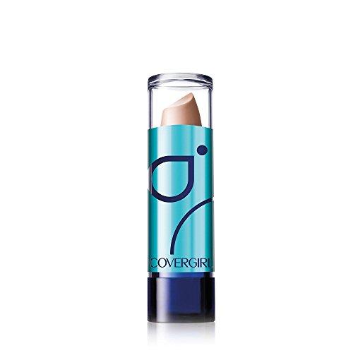 Lip Concealer - 3