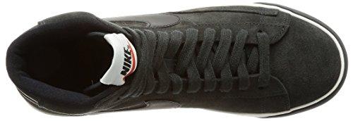 Basket Vintage Blazer 917862003 Nike Mid Suede Wmns nwpHxaaq6