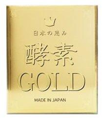 日本の恵み 酵素 プレミアム GOLD(ゴールド) 200g MADE IN JAPAN B07CM3NYRW