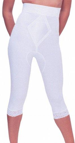 Rago Pant Liner - 5