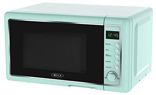 Bella BMO07BPDICB Microwave Oven