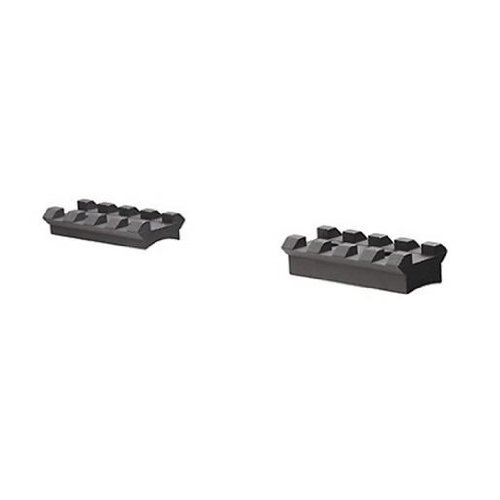 Trijicon Accupoint Winchester Mod 70, Two Piece Base (Piece 70 2 Base)
