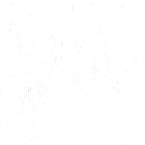 - Falk 50-Yard Diamond Net Crinoline Bolt, 54-Inch Wide, White