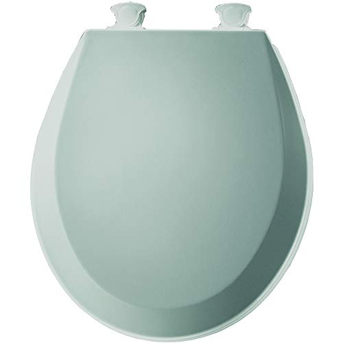 Buy toilet seat ice grey