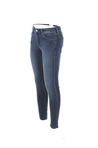 19 2018 Lee 34 Donna Inverno Jeans Autunno Denim L526rkli xvTzUqw1