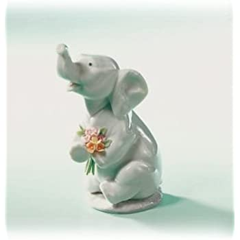 Amazon.com: Lladro