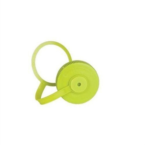 Nalgene Wide Mouth 32 oz. Water Bottle Replacement Cap - Green