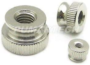 5//16-Inch X 6-Inch 50-Pack The Hillman Group 190132 Hex Bolt
