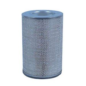 Fleetguard Air Filter Primary Part No: AF424