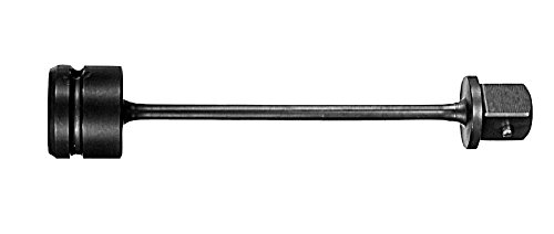 Bosch 1608505019 TORSION bar 6mm 1/2'' by Bosch (Image #1)