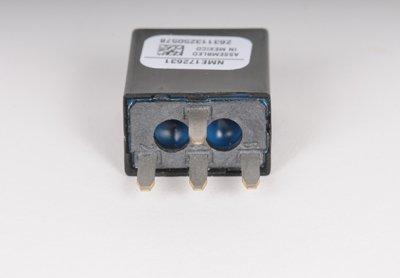 ACDelco 15016745 GM Original Equipment Multi-Purpose Relay by ACDelco (Image #1)
