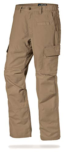 boulder gear women pants - 7