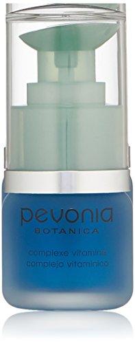 Pevonia Vitamin Concentrate, 0.5 Fl Oz