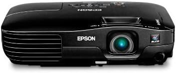 Amazon.com: Epson ex51 Proyector Multimedia: Electronics