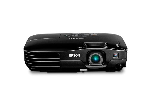 - Epson EX51 Multimedia Projector